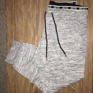 Other - Justice Sweatpants